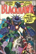 Blackhawk (1944 1st Series) 232