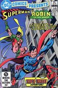 DC Comics Presents (1978 DC) 58
