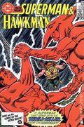 DC Comics Presents (1978 DC) 95