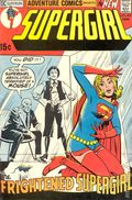 Adventure Comics (1938 1st Series) 401