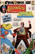 Adventure Comics (1938 1st Series) 413
