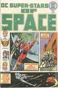DC Super Stars (1976) 2