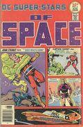 DC Super Stars (1976) 6