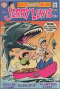 Adventures of Jerry Lewis (1957) 120