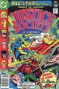 All Star Comics (1940-1978) 68