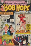 Adventures of Bob Hope (1950) 102