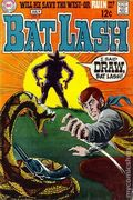 Bat Lash (1968 1st Series) 5
