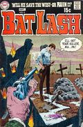 Bat Lash (1968 1st Series) 6