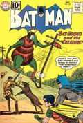 Batman (1940) 143