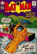 Batman (1940) 146