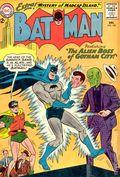 Batman (1940) 160