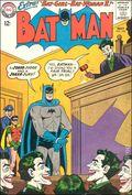 Batman (1940) 163