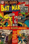 Batman (1940) 182