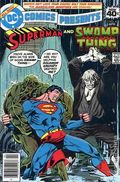 DC Comics Presents (1978 DC) 8