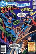 DC Comics Presents (1978 DC) 14