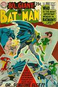 Batman (1940) 208