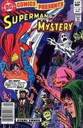 DC Comics Presents (1978 DC) 53