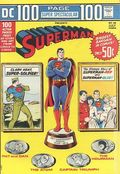 DC 100 Page Super Spectacular (1971) 18