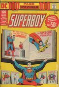 DC 100 Page Super Spectacular (1971) 21