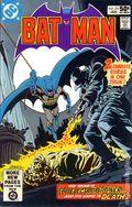 Batman (1940) 331