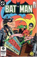 Batman (1940) 368