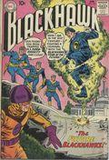 Blackhawk (1944 1st Series) 147