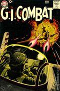 GI Combat (1952) 80