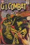 GI Combat (1952) 89
