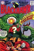 Blackhawk (1944 1st Series) 211