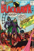 Blackhawk (1944 1st Series) 216