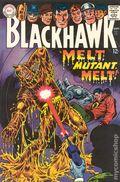 Blackhawk (1944 1st Series) 236