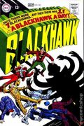 Blackhawk (1944 1st Series) 241
