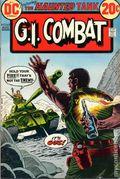 GI Combat (1952) 163