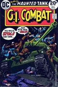 GI Combat (1952) 167