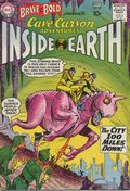 Brave and the Bold (1955 1st Series DC) 32