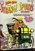 Brave and the Bold (1955 1st Series DC) 48