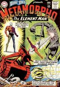 Brave and the Bold (1955 1st Series DC) 58