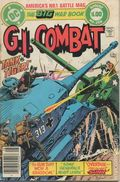 GI Combat (1952) 256