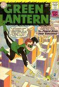 Green Lantern (1960-1988 1st Series DC) 5