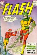 Flash (1959 1st Series DC) 146