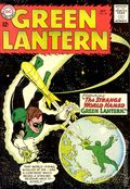 Green Lantern (1960-1988 1st Series DC) 24