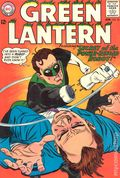 Green Lantern (1960-1988 1st Series DC) 36