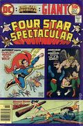 Four Star Spectacular (1976) 4