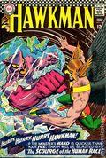 Hawkman (1964 1st Series) 15