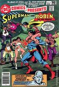 DC Comics Presents (1978 DC) 31