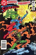 DC Comics Presents (1978 DC) 54