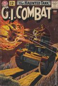GI Combat (1952) 91