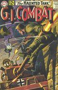 GI Combat (1952) 96