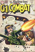 GI Combat (1952) 97