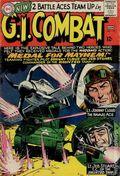 GI Combat (1952) 115